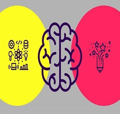 امکانات وب سامانه کلینیک24 برای مراکز مشاوره و روانشناسی