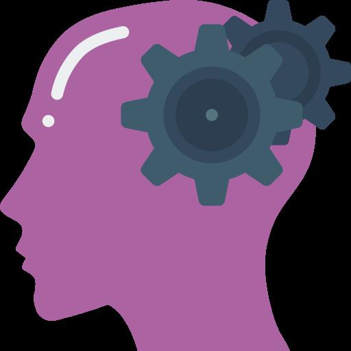 کارشناسی ارشد روانشناسی بالینی