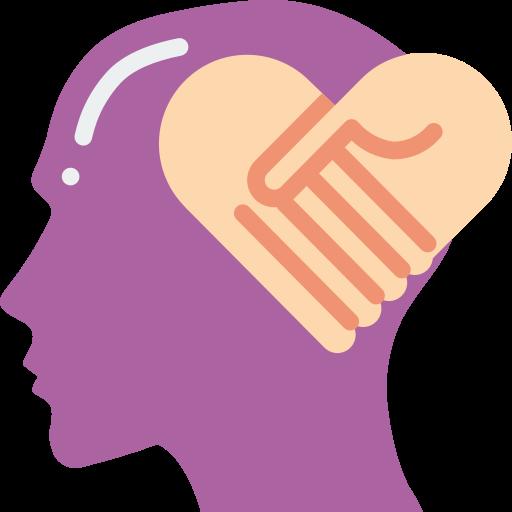 دکترای روانشناسی عمومی