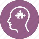 متخصص اعصاب و روان (روانپزشک)
