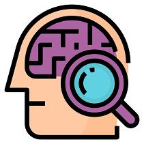 دکتری روانشناسی تربیتی