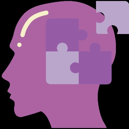 دکترای روانشناسی بالینی