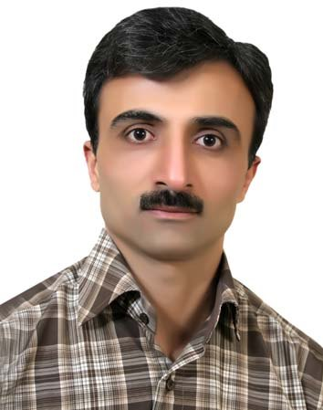 دکتر علیرضا روحی