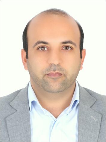 دکتر علی اکبر شریفی