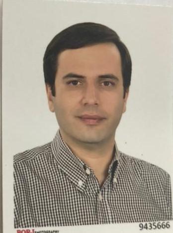 دکتر عباس خسروی