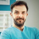 دکتر امیرمویدنیا مطب توحید