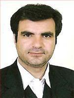 دکتر محمد ربیعی
