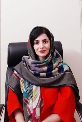 دکتر فاطمه عباسی