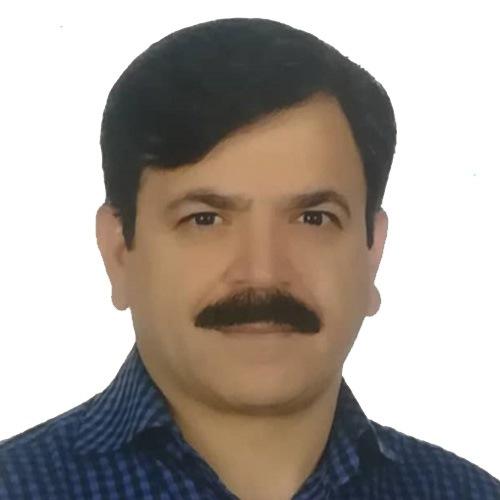 حسین صانعیان